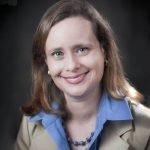 Sarah Leffler LCSW