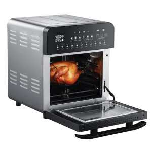 GoWise Ultimate Air Fryer Oven & Grill