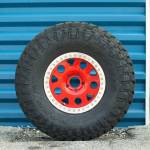 4x4 Tires Wheels Mount Zion Offroad