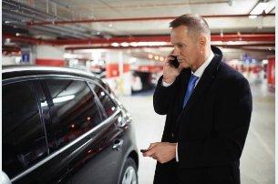 Автосигнализация с автозапуском как выбрать