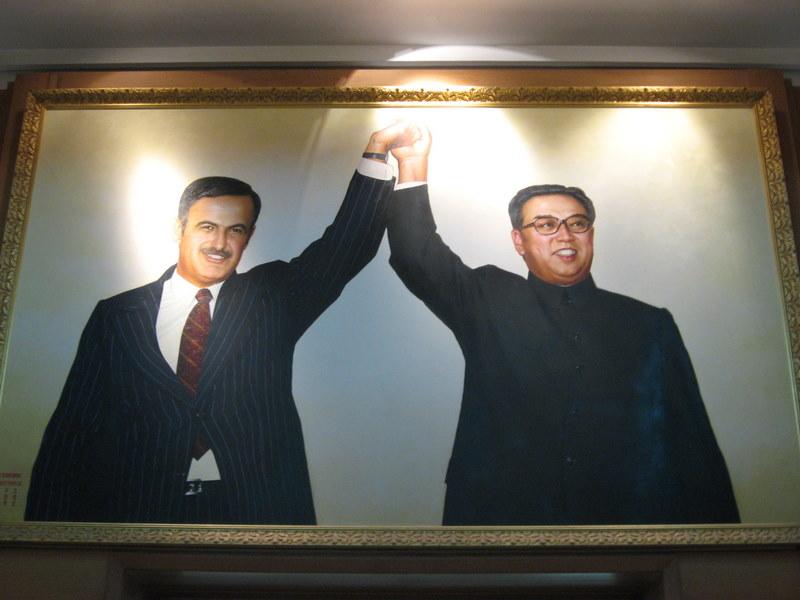 https://i0.wp.com/mouqawamahmusic.net/wp-content/uploads/2014/12/hafez-kim-il-sung.jpg