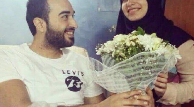 hizbullah marriage