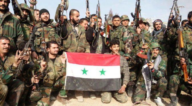 syrian-arab-army-flag