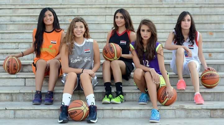 https://i0.wp.com/mouqawamahmusic.net/wp-content/uploads/2016/10/syrian-female-ball-players-3.jpg