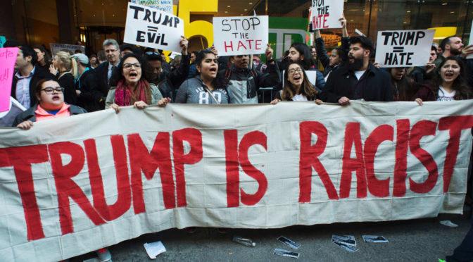 trump-racism99