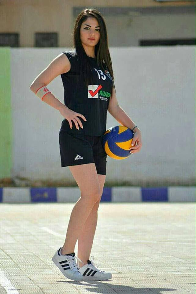 https://i0.wp.com/mouqawamahmusic.net/wp-content/uploads/2017/02/syria-hama-female-sports-3.jpg