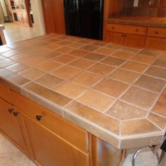 Ceramic Tile For Kitchen Contemporary Table Installation Tucson Certified