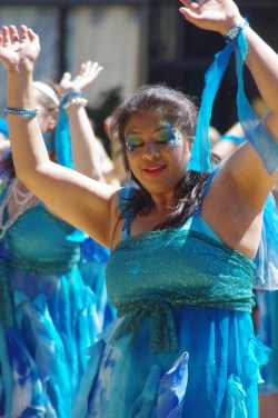 2011 SF Carnaval Set-799