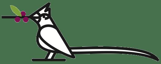 mousebird consulting inc