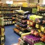 8 Sources For Quality Groceries Near Walt Disney World