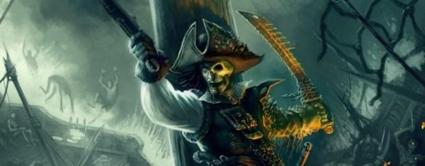 Dead games tell no tales…