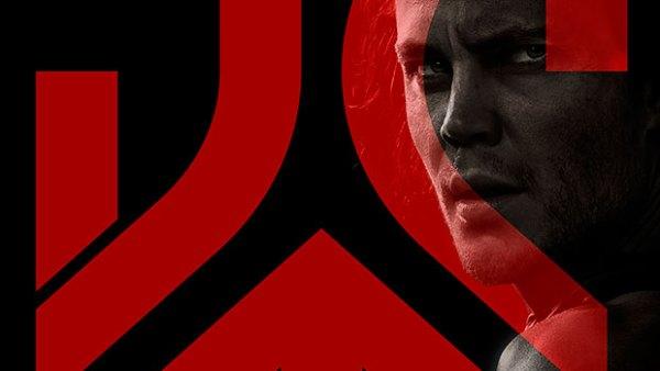 Walt Disney Studios to Release John Carter in IMAX 3D in March 2012