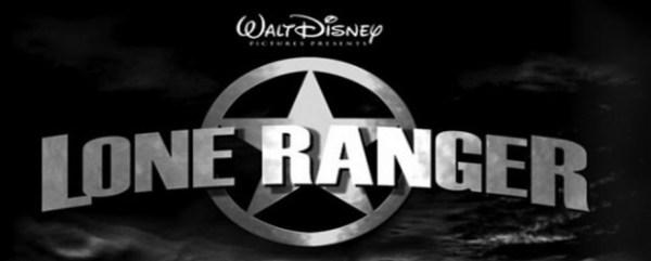 "Disney shelves Bruckheimer's ""Lone Ranger"" due to budgetary concerns"