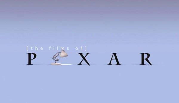 [the films of] Pixar Animation Studios