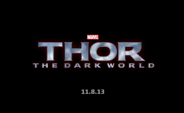 New trailer for Thor: The Dark World