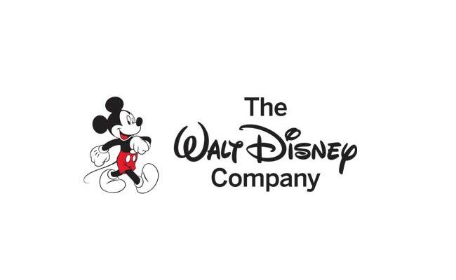 The Walt Disney Company commits $2 million for Hurricane