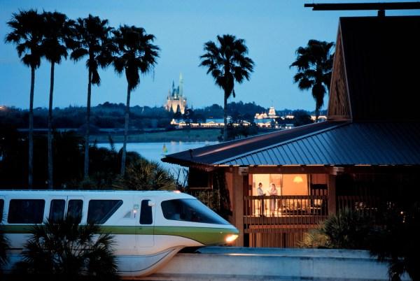 Florida Residents Enjoy Special Savings at Walt Disney World Resort To Kick Off 2014