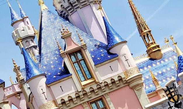 Disney Parks confirm workforce reduction affecting 28,000 domestic Cast Members