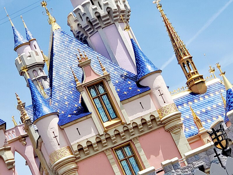 Disneyland Resort updates policy regarding Annual Passes, partial refunds, and/or extensions