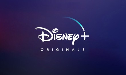 THE MYSTERIOUS BENEDICT SOCIETY adaptation coming to #DisneyPlus instead of Hulu