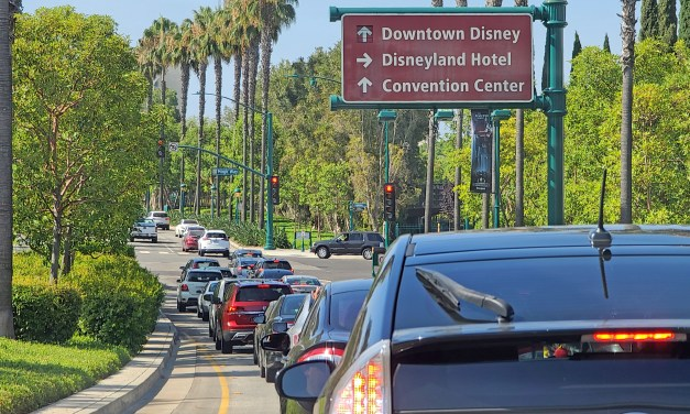 PICTORIAL: A look at the first day of Downtown Disney reopening and what to expect if you visit