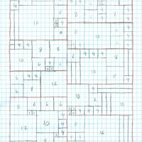 #DYOSampler Quilt Along: Designing the Layout