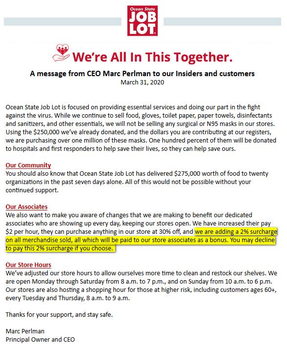 Ocean State Job Lot Insider Deals : ocean, state, insider, deals, Ocean, State, Mouse, Print*