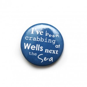 i-ve-been-crabbing-at-wells-next-the-sea-badge