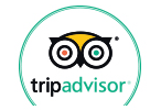 Tripadvisor Certificate of Excellence 2018 - Mousetrap