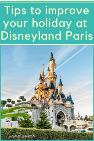 Theme park tips with kids and how to improve your already amazing vacation #themeparks #holiday #disney #disneyworld #waltdisneyworld #disneylandparis #disneywithkids