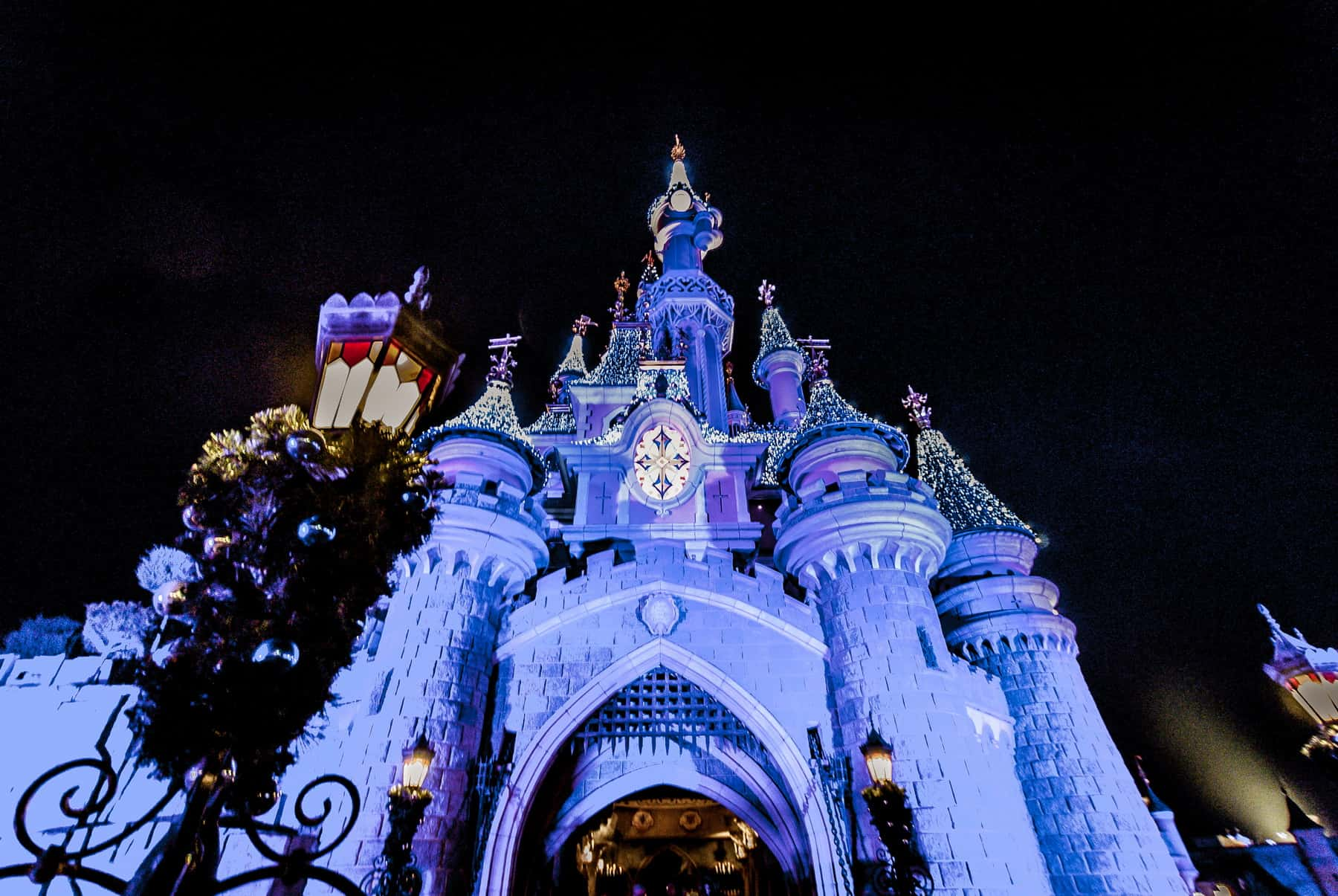 Tips for visiting Disneyland Paris - The Ultimate how to guide