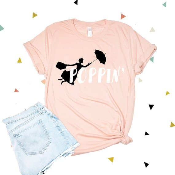 Mommy to be shirt, womens top, Disney maternity shirt, baby announcement, Disney shirt, Mom to be shirt