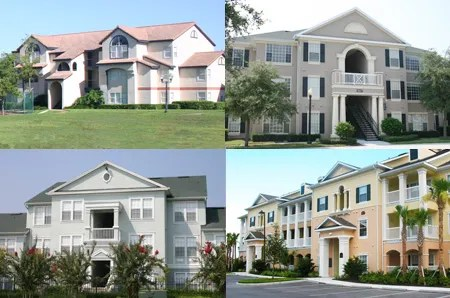 Disney College Program Housing Prices | Mouse Unleashed