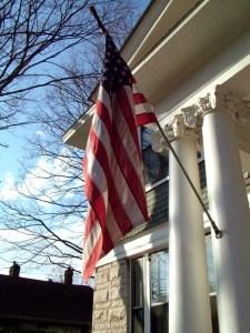 american-flag-1447607-639x852