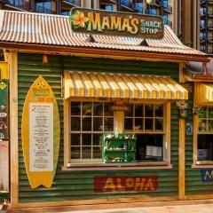 aulani-dining-mamas-snack-stop-exterior-sq