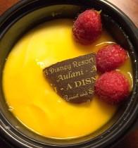 Round-Up-Reader-Find-Lilikoi-Cheesecake-Aulani-Wendy-Hofmann