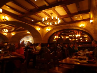 Le-Cellier-Dining-Room3