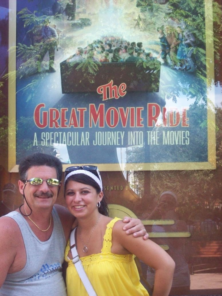 Walt Disney World 2008 285