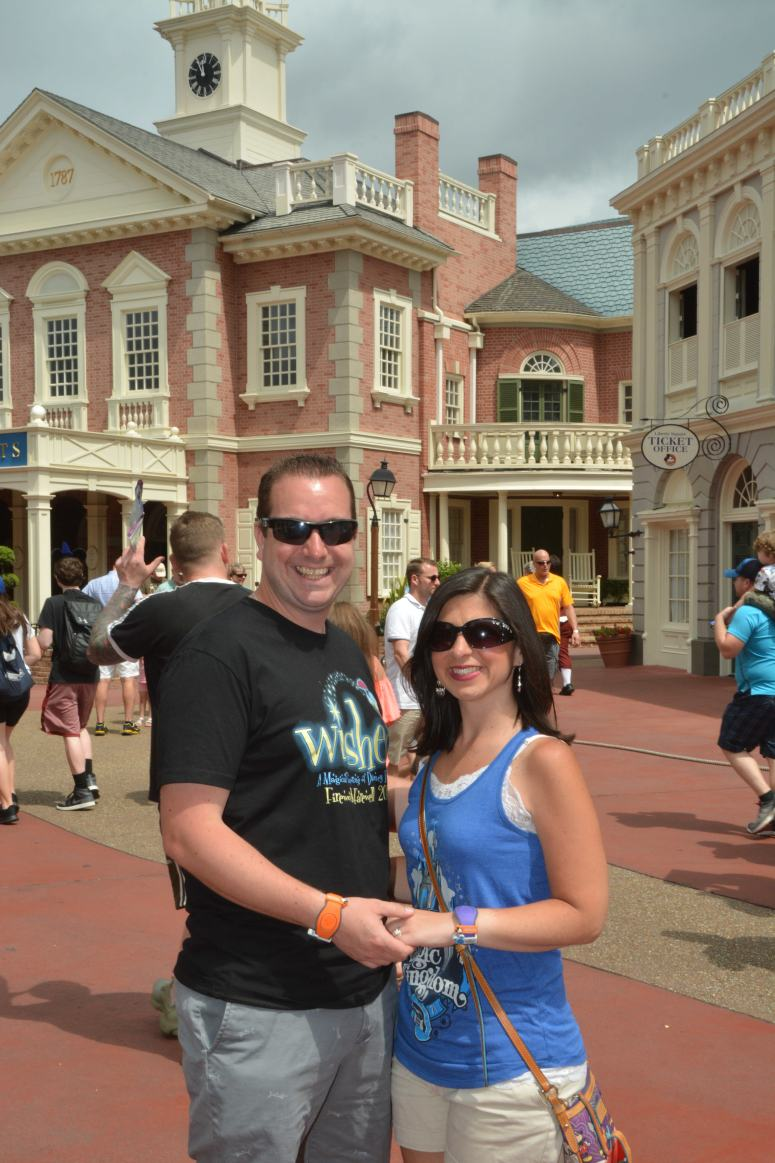 PhotoPass_Visiting_MK_410748673758