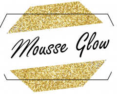 Mousse Glow