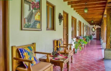 RESEÑAS DE HOSPEDAJES ANTIGUA GUATEMALA ECONOMICOS BUENOS Y BONITOS  HOTELES BONITOS ANTIGUA