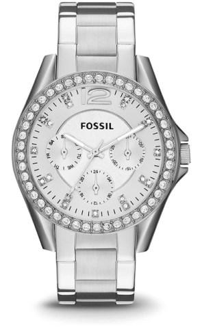 Ofertas Reloj Fossil