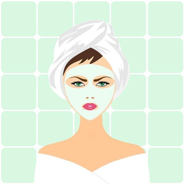 Ingredientes malos para la piel ¿Que productos comprar?