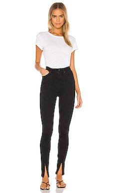 Tendencias en Jeans 2021 Pantalones
