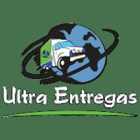Casilleros en Honduras Estados Unidos Dirección
