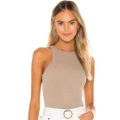 blusas de moda cortas estilos de blusas sencillas blusas elegantes glamour modelo de blusas elegantes para dama