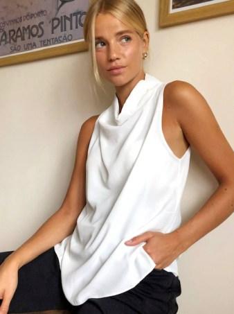 MODA HONDURAS  MODA MEXICO tendencias moda 2021 blusas 2021 mujer tendencias 2021 accesorios blusas de moda 2021 moda 2021 adolescentes blusas verano 2021 blusas de moda 2021 juveniles