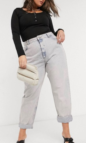 jeans 2021 moda 2021 mujer outfit 2021 mujer jeans 2021 trends jeans moda 2021 mujer mom jeans pantalones 2021 mujer pantalones de moda 2020