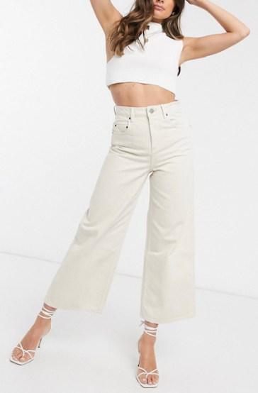 pantalones de moda 2021 hombre outfit 2021 mujer blusas de moda 2021 pantalones de moda 2020 mom jeans jeans 2021 trends pantalones verano 2021 mujer