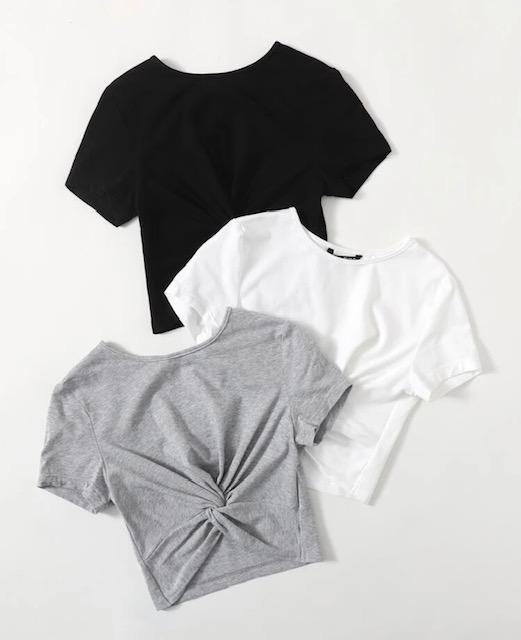 shein honduras 2021  como vestirse con camisa mujer camisas de algodon para mujer  como usar camisetas mujer  blusas para usar con jeans y tenis  como vestir con camisa y jeans hombres  camisa con jeans mujer  camisa con jeans  blusas para usar con jeans   blusas de moda combinar una camisa con jeans mujer